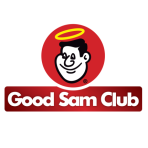 good-sam-club-logo