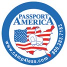 passport-america-logo