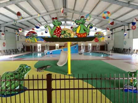 indoor-water-park