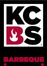 KCBS_Logo_LowRes