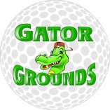 cropped-gator-grounds-logo1.jpg