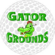 gator-grounds-logo